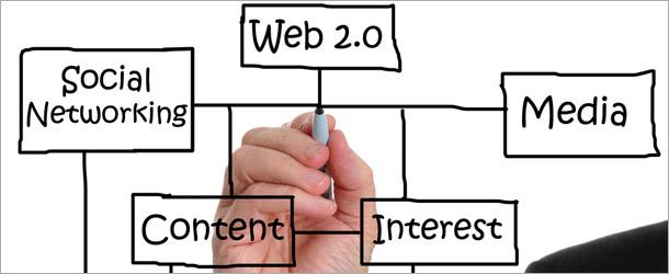 anuncie seu site gratis