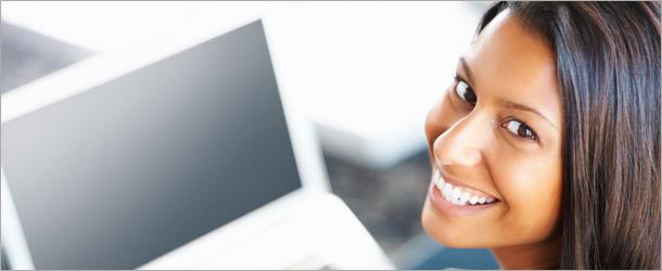 5 dicas de como anunciar no mercado livre de forma eficaz