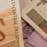 como ganhar dinheiro no mercado livre