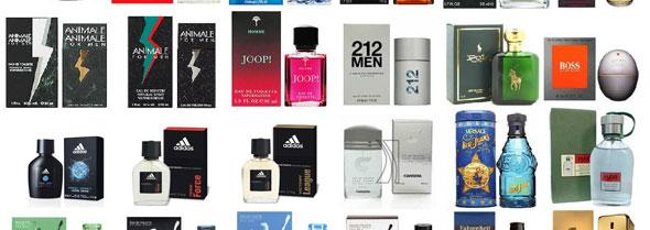 Como Importar Perfumes! Técnicas Que Os Vendedores Não Querem Que Você Saiba