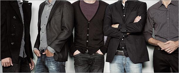 como importar roupas de grife masculina