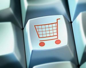 como-montar-um-e-commerce