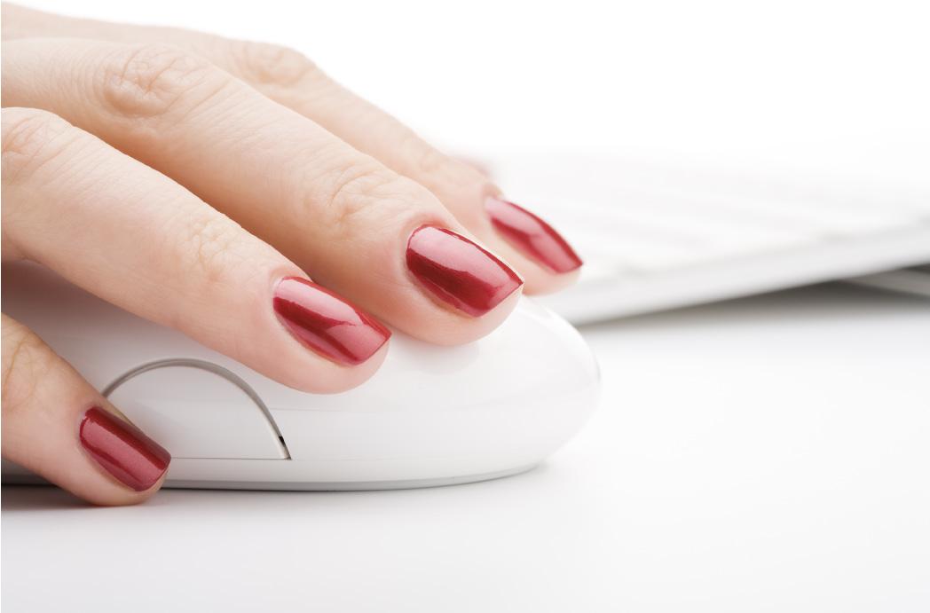 Como Montar um E-Commerce? – 10 dicas rápidas