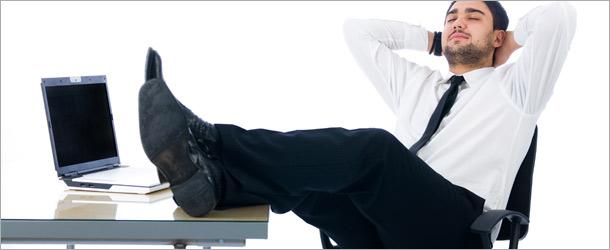 Como vender na internet! Cinco passos para ter sucesso em vendas online