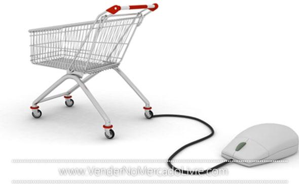 Dicas Para Montar Uma Loja Virtual e Ganhar Dinheiro
