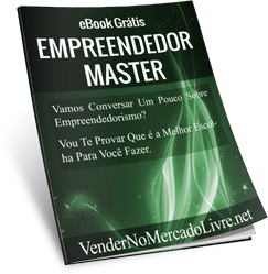 empreendedor-master-ebook-gratis