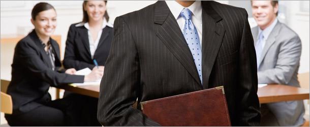 Franquias a venda: Oportunidade incrível de montar seu negócio