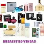 importar-perfumes