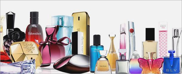quais os melhores perfumes importados