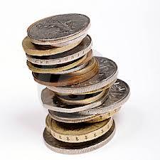 Quanto Custa Para Anunciar No Mercado Livre?Será que é Vantajoso Vender?
