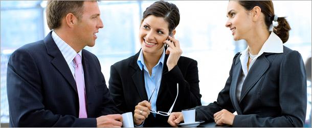 Representante de vendas: veja as qualidades que ele deve ter