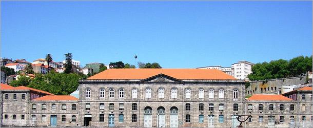 Taxa alfandegária brasileira – Descubra o Que Pode e O Que não Pode