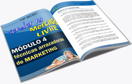 Técnicas Arrazadoras de Marketing