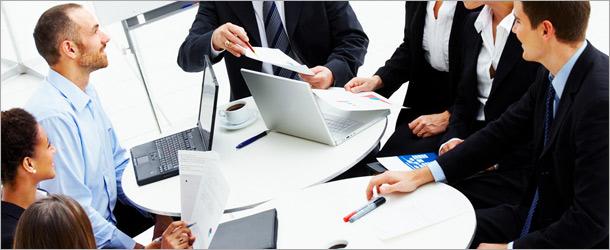 Técnicas de negociação! Aprenda a comprar e vender na internet