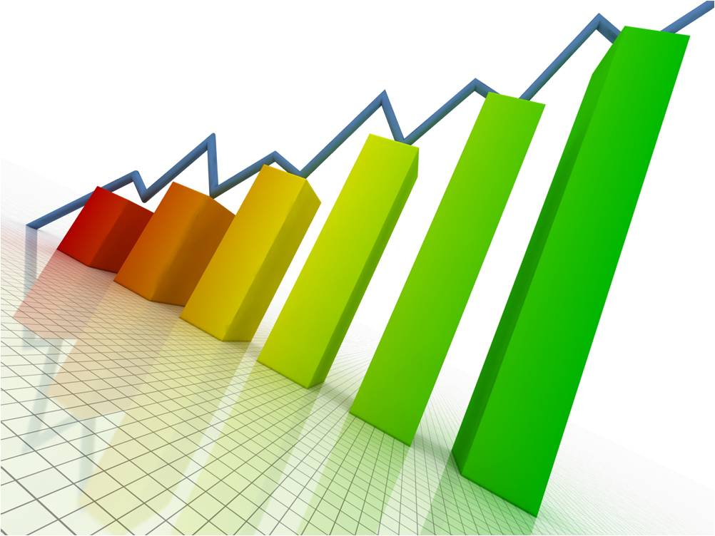 Como vender mais pela internet! – 5 Dicas de um especialista
