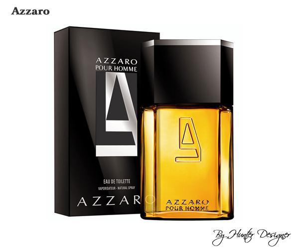 Onde comprar perfumes importados muito barato