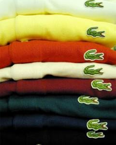 camisas-lacoste