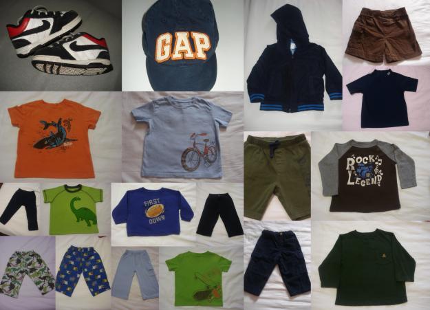 Como vender roupas importadas