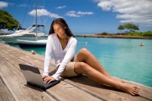 melhores-sites-para-anunciar-grátis