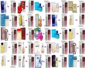 perfumes-femininos